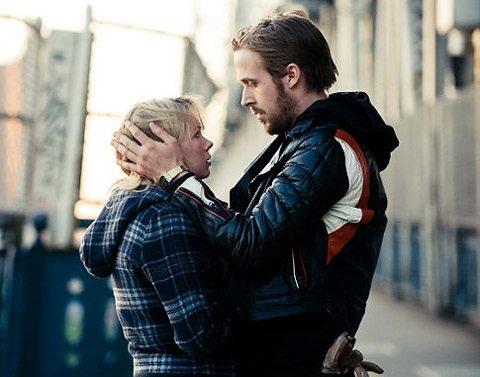 Williams et Gosling