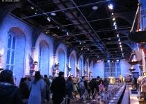 grande_salle