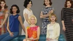 The Astronaut Wives Club : Une première bande-annonce agréable