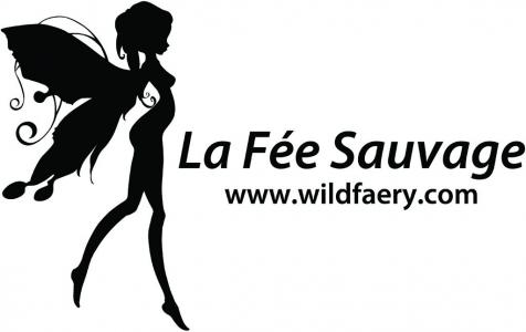 le-logo-de-la-fee-sauvage