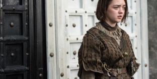 [RECAP] Game Of Thrones – saison 5 épisode 2