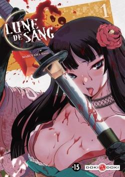lune-de-sang-manga-volume-1-simple-226033