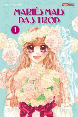 maries-mais-pas-trop-manga-volume-1-simple-224488