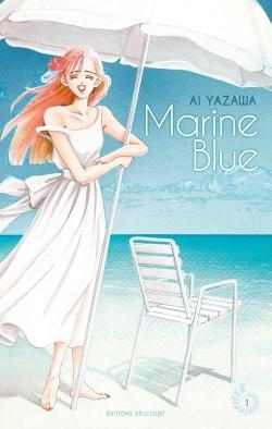 marine-blue-manga-volume-1-simple-227153