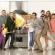 15 choses que peu savent sur le casting de la comédie Modern Family