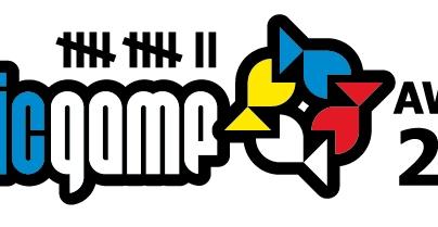 Nordic Game Awards 2015 : les nominés révélés !