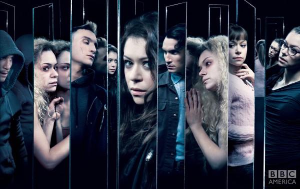 Le season finale d'Orphan Black sera diffusé le 20 juin sur BBC America.