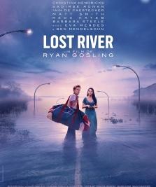 Lost River, à la croisée des chemins du tourment et de la quiétude: Critique!