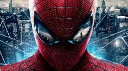 Spider-Man : Découvrez les 5 acteurs pressentis pour incarner le super-héros