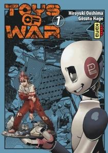 toys-of-war-globalmanga-volume-1-simple-230203 (1)