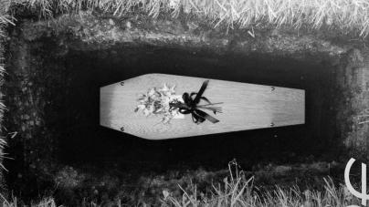 Les Cercueils sur mesure de Truman Capote, livrés chez vous.