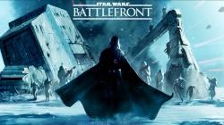 Star Wars Battlefront, Bon ou Mauvais ? – Le Test en Co-op