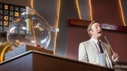 Better Call Saul saison 2 : Les premières images inédites dévoilées