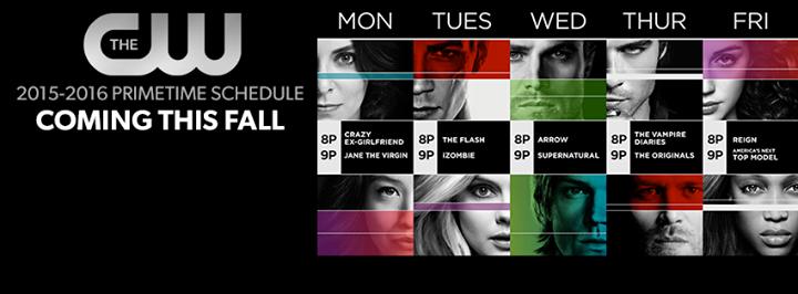 schedule_cw