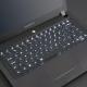 Gigabyte dévoile sa dernière gamme d'ordinateur portable : P34/35K V3