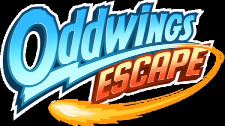 Oddwings Escape arrive sur l'App Store !
