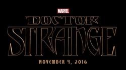 Doctor Strange: Mads Mikkelsen (Hannibal) pourrait incarner un vilain