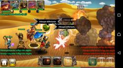 Dragon Blaze 14