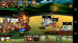 Dragon Blaze 18