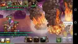 Dragon Blaze 21