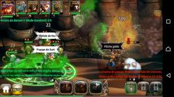 Dragon Blaze 28