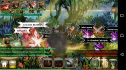 Dragon Blaze 29