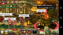 Dragon Blaze 31