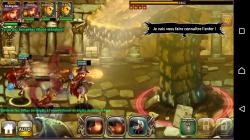 Dragon Blaze 33
