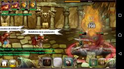 Dragon Blaze 34