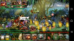 Dragon Blaze 35