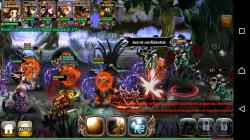 Dragon Blaze 37