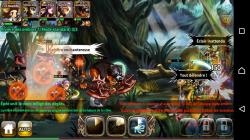 Dragon Blaze 38
