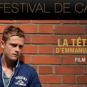 La tête Haute, film d'ouverture du Festival de Cannes