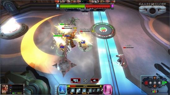 Games-of-Glory-screenshot6