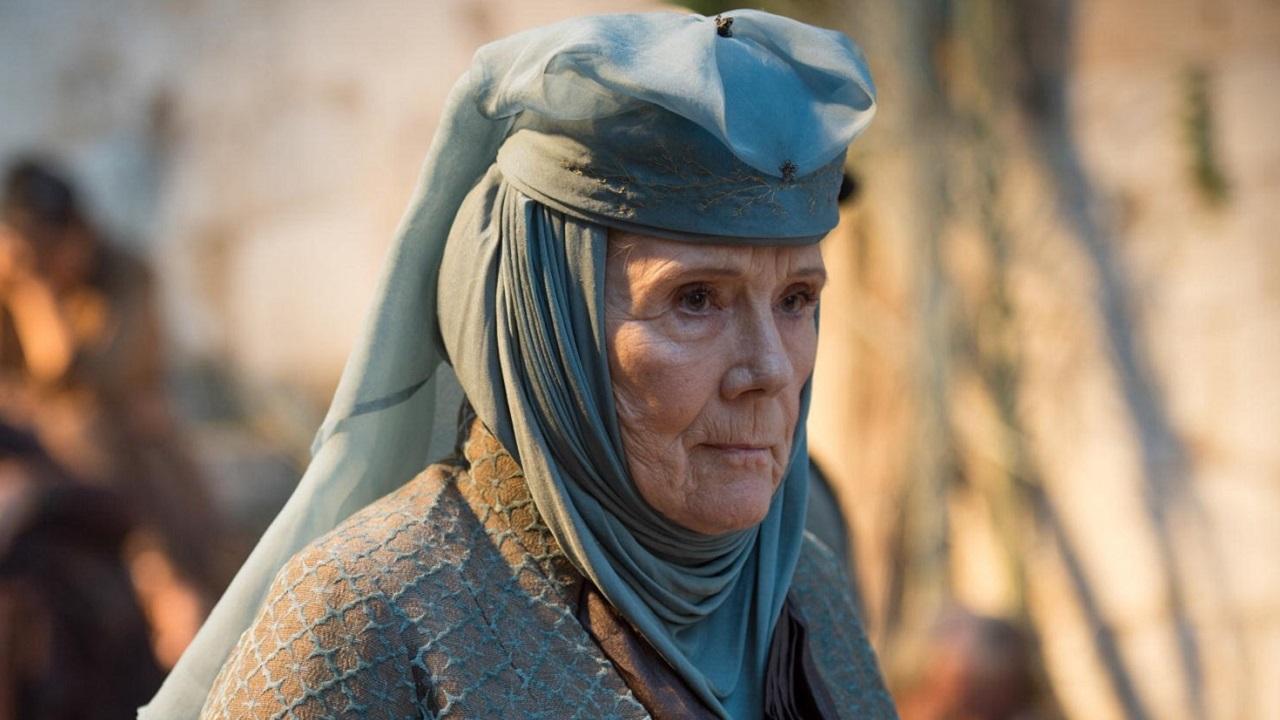 Game of Thrones saison 5 episode 7