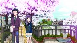 A Silent Voice : un manga aux sonorités basses mais d'une beauté profonde