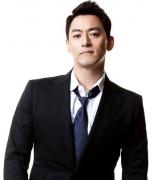 Joo_Jin-Mo-p3
