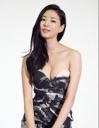 Kim_Sa-Rang-p3