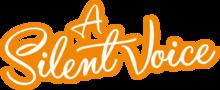 Logo_Silent_Voice