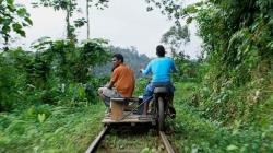 Manos Sucias:  Plus qu'un documentaire, mieux qu'un documentaire