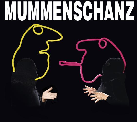Mummenschanz-logo-art