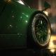 Need for Speed : nouvelle vidéo, de la vitesse à l'état pur !