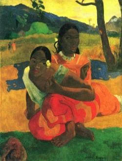 Paul_Gauguin_138
