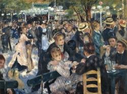 Pierre-Auguste_Renoir_Le_Moulin_de_la_Galette