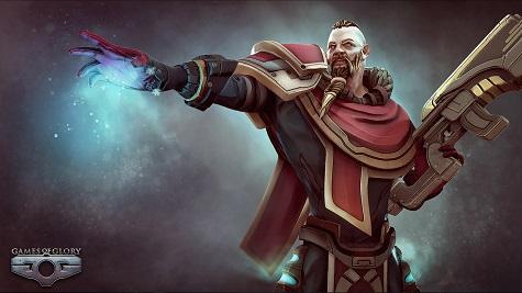 Ragnar_Wall02_t