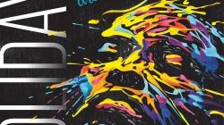 Solidays 2015 : les artistes du métro parisien