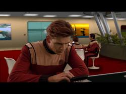 Star Trek 03