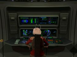 Star Trek 06