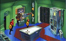 Star Trek 08