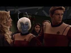 Star Trek 09
